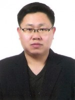 이철호 심판위원