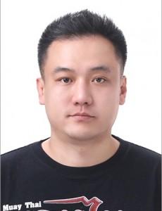 김동욱 심판위원