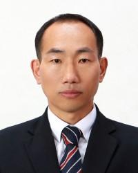 권영국 본부장