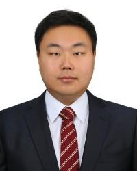 이재훈 총괄감독