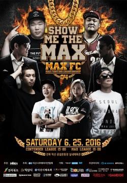 maxfc 04