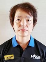 차욱송 심판위원