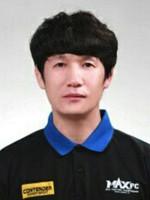 김도형 심판위원