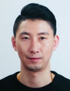 정진호 심판위원