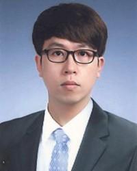 김유재 팀장