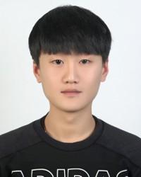 최성혁 팀장