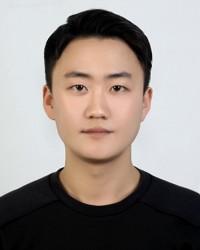 최성훈 팀장