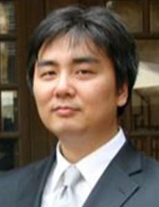 자문위원 천창욱