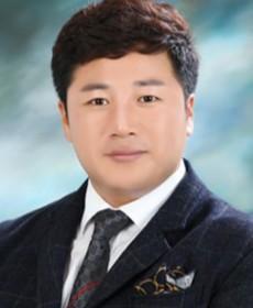이사 장갑송